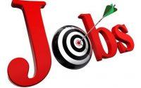 Multinational Jobs in UAE