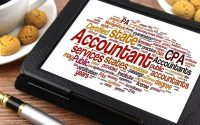 Jobs in Accounting