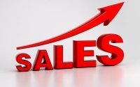 Sales Positions