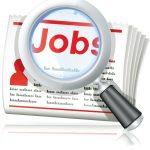 Executive Required
