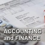 Financial Analyst Required
