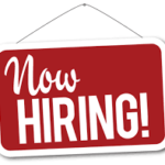 Chef Required UAE