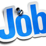 Finance Professional Required