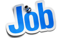 Procurement Officer Required