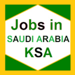 Sales and Marketing Manager job