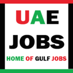 Hiring Project Supervisor in UAE