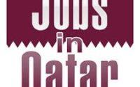 Hiring in Qatar