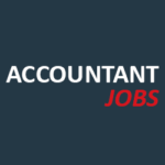 Junior Accountant Required