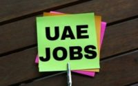 Hiring Property Consultant