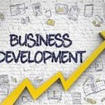 Business Development Manager Jobs in UAE