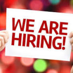 Business Development Executive Required