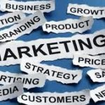 Multiple Sales and Marketing Jobs