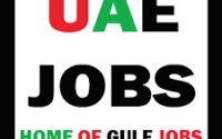 Assistant Sales Manager Required