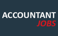Accountant and Admin Assistant
