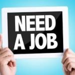 Hiring Purchase officer