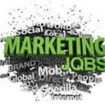 Marketing and CRM Manager