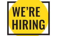 Investment Treasury Manager