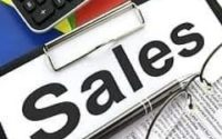 Direct Sales and Tele sales Agent