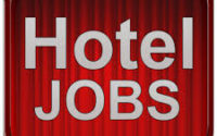 Assistant in Room Dining Manager