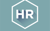 Hiring Assistant HR Manager