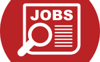 Jobs Opening in UAE 4x