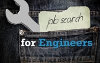 Senior Mechanical and Electrical Engineer