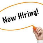 Data Entry Operator Required