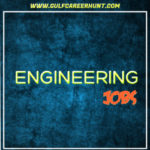 Civil Designer and Engineer Required
