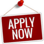 Hiring Receptionist and Outdoor Sales Executive