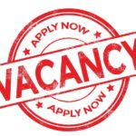IT Quality Assurance Director