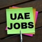 Hiring Safety officer and Receptionist