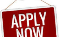 Warehouse Supervisor Required