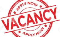 Office Assistant Required