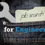 Mechanical Engineer Required