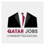Catering Jobs in Qatar