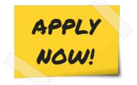 Job Vacancies 6x