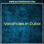 Candidate who can join immediately are highly preferred