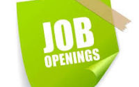 Lab Technician Required