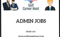 Hiring Personal Assistant