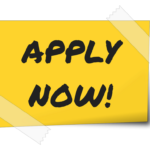 Data Entry Operator cum Office Assistant
