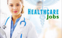 Home care Nurses 50x Vacancies
