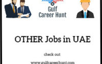 Hiring Project Manager