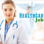 Consultant Grade Doctors Required