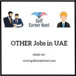 Consultant Required