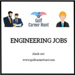 Mechanical Engineer and Supervisors
