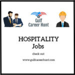 Catering Operations Manager