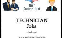 Jobs in UAE 6x