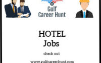 Hotel and Resort Jobs 15x