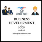 Business Development Executive and Coders