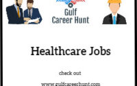 Healthcare Applications Support Engineers 6x